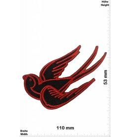 Vögel, Oiseau, Bird Vogel  - rechts  11 CM