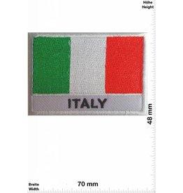 Italien, Italy Italy Flag