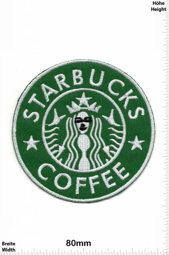 Starbucks Starbucks Coffee
