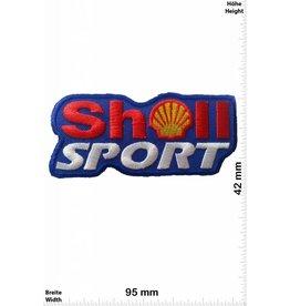 Shell Shell Sport