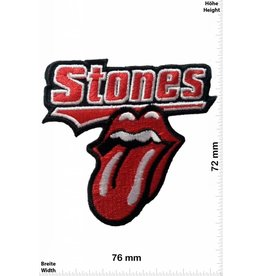 Rolling Stones Rolling Stones - Zunge