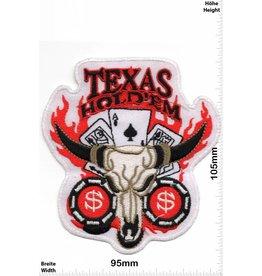 Poker Texas Holdem  - HQ