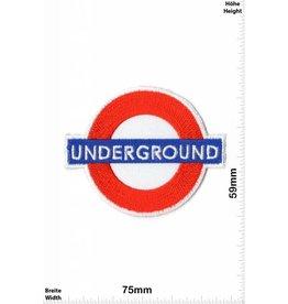 Undergrund  Undergrund