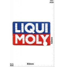 Lioui Moly  Lioui Moly