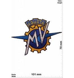 MV Augusta MV Agusta