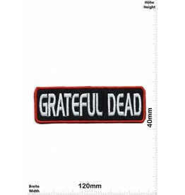 Grateful Dead Greateful Dead