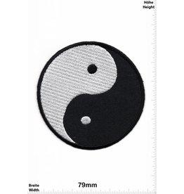 Yin Yang  Yin Yang