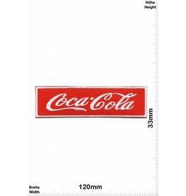 Coca Cola Coca Cola - klein
