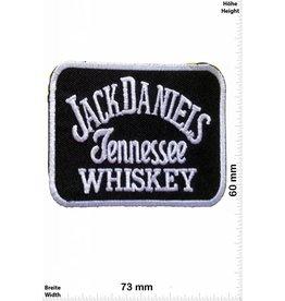 Jack Daniels Jack Daniels Wiskey