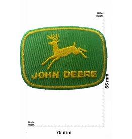 John Deere John Deere