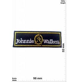Johnnie Walker Johnnie Walker