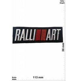Ralli Art  Ralli Art