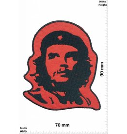 Che Guevara Che Guevara- freedom fighter