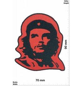 Che Guevara Che Guevara- Freiheitskämpfer