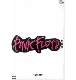 Pink Floyd Pink Floyd - pink