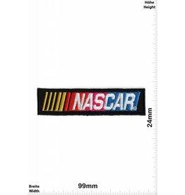 NASCAR NASCAR