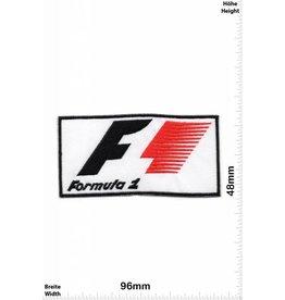 Formular 1   F1 - Formular 1