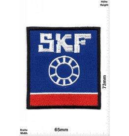 SKF SKF Ballbearing