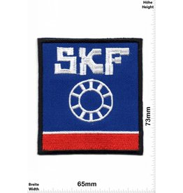 SKF SKF - Kugellager