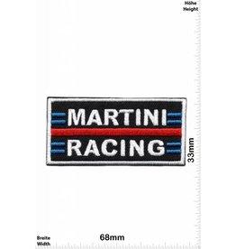 Martini Martini Racing - klein
