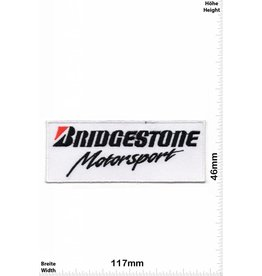 Bridgestone Bridgestone Motorsport