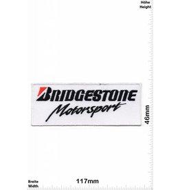 Bridgestone Bridgestone Motorsport