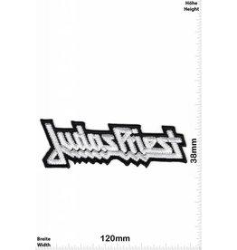 Judas Priest Judas Priest -  silber