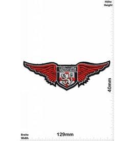 Lambretta Lambretta - fly