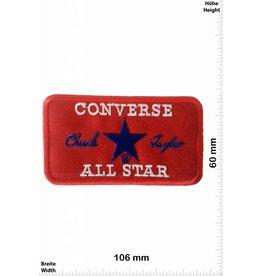 Converse all Star Converse all Star - 10,6 CM