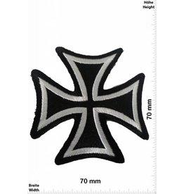 Kreuz Cross - Kreuz 7 CM