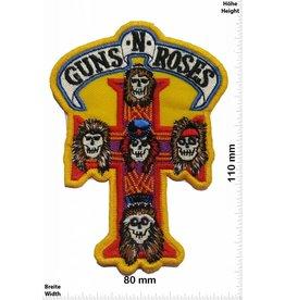 Guns n Roses Guns n Roses - HQ
