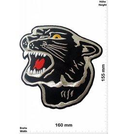 Panther Black Panther BIG 16 CM