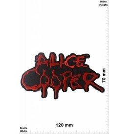Alice Cooper Alice Cooper - 12 CM