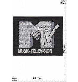 MTV Television MTV Television