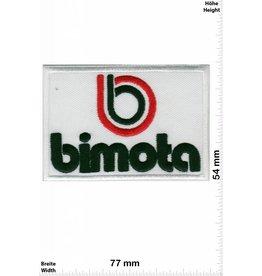 Biomota  Biomota