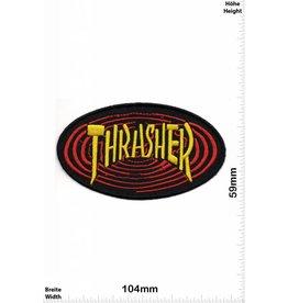 Thrasher Thrasher