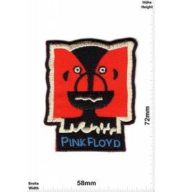 Pink Floyd Pink Floyd