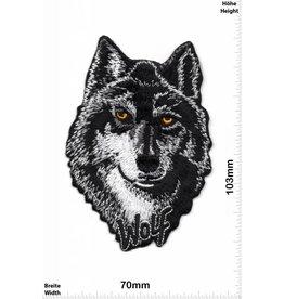 Wolf Wolf  II -  HQ