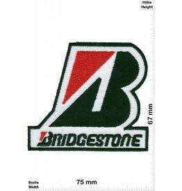 Bridgestone Bridgestone