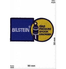 Bilstein Bilstein - Gas Pressure Shock