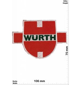 Würth Würth - Germany - Nürnberg