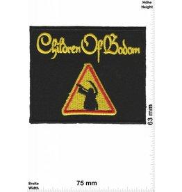 Children of Bodom Children of Bodom