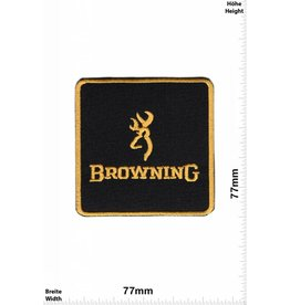 Browning Browning Arms Company