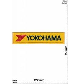 Yokomama  Yokomama