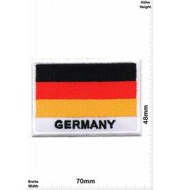 Deutschland, Germany SIMSON