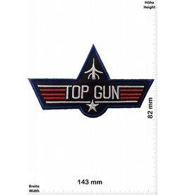 Top Gun TOP GUN