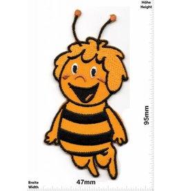 Biene Maja Bee - Biene Maja