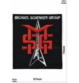 Michael Schenker Michael Schenker Group