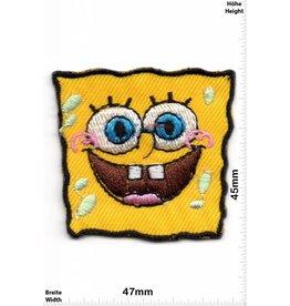 SpongeBob SpongeBob Schwammkopf