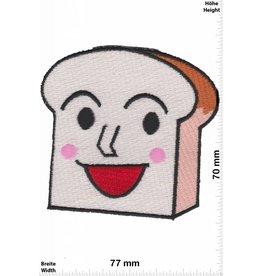 Toastbrot Toastbrot - Bread